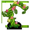 Fairy Vines-icon