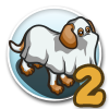 Ghost Catcher Quest 2-icon