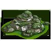 Giant Moss Rock-icon