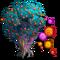 Lava Banyan Tree-icon