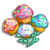Long Stem Cupcake-icon