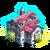Magic Trick Shop-icon