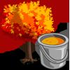 Maple Tree-icon