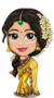 Namaste India Chapter 4 Quest-icon