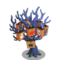 Paper Bag Tree-icon