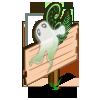 Phantom Frond Mastery Sign-icon