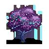 Pisces Zodiac Tree-icon