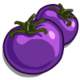 Purple Tomato-icon