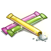 Spell Caster-icon