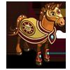 Sun Horse-icon