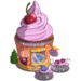Tea and Cake Shoppe-icon