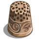Thimble(quest)-icon