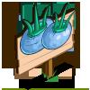 Triton Turnip Mastery Sign-icon