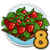 A Berry Picking Blast Quest 8-icon