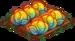 Autumn Cabbage 100