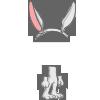Bunny Costume-icon