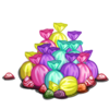 Candy Pile-icon