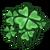 Clover-icon