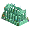 Coral Parthenon-icon