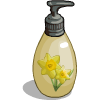 Daffodil Lotion-icon