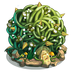 Enchanted Rose Bush-Stage 2-icon