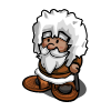 Eskimo Gnome-icon