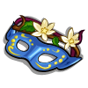 Fairy Mask-icon