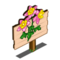 Flowering Nettle Mastery Sign-icon