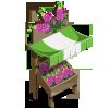 Foxglove Stall-icon