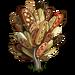 Giant Biscotti Tree-icon