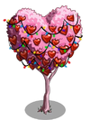 Giant Cinnamon Heart6-icon