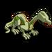 Harvok Dragon-icon