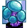 Jellyfruit-icon