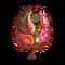 Paisley Tree-icon