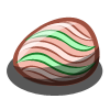 Pink Spring Egg-icon