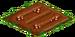 Pixie Mushrooms 00