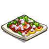 Sea Cucumber Salad-icon