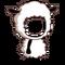 Sheep Costume-icon