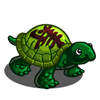 Sign Shell Turtle-icon