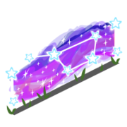Starry Fence-icon