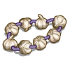 String of Garlic-icon
