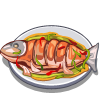 Tasty Fishes-icon