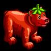 Tomato Bear-icon