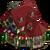 Toy Shop-icon
