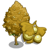 Autumn Ginkgo Tree-icon.png