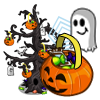 Big Trick or Treat Tree-icon.png