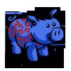 Boar (Leopard)-icon