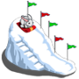 Bunny Slope-icon