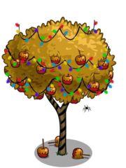 Caramel Apple6-icon