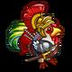 Carthage Guard Chicken-icon